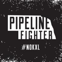 #NOKXL Logo
