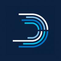 D-triple-C Logo