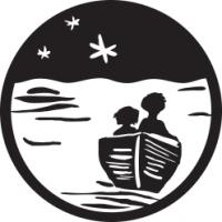 Film Streams Logo