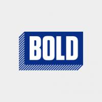 Bold Alliance Logo