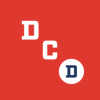 Douglas County Democrats Logo