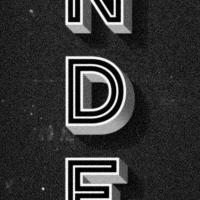 Bring Back the Dundee Logo